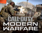 La alpha de Call of Duty: Modern Warfare llega el 23 de agosto