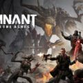 Remnant: From the Ashes ya está disponible en Xbox Game Pass