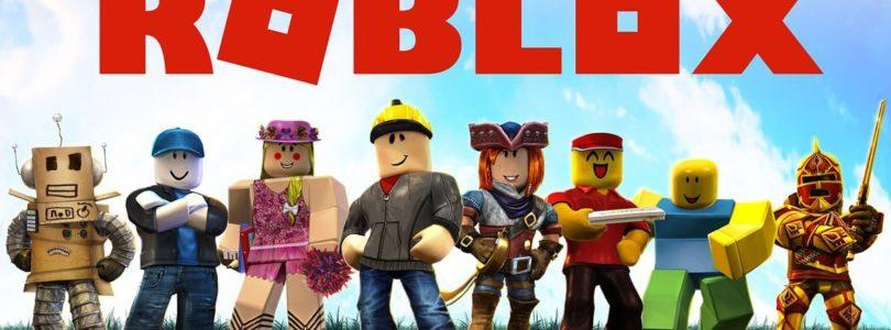 Roblox anuncia 100 millones de usuarios al mes