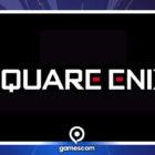 Lo que llevará Square Enix a la gamescom 2019