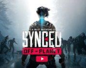 Gamescom 2019 – Synced Off-Planet es el nuevo shooter PvEvP que prepara Tencent