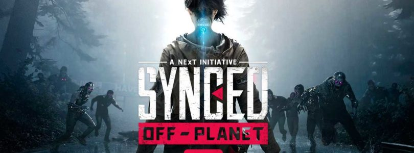 Gamescom 2019 – Synced Off-Planet es el nuevo shooter PvEvP que prepara Tencent