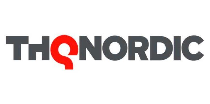 THQ Nordic se va de compras y adquiere los estudios Gunfire Games, Milestones y la firma Goodbye Kansas
