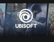Ubisoft sigue planeando lanzar 5 títulos AAA antes de abril de 2021