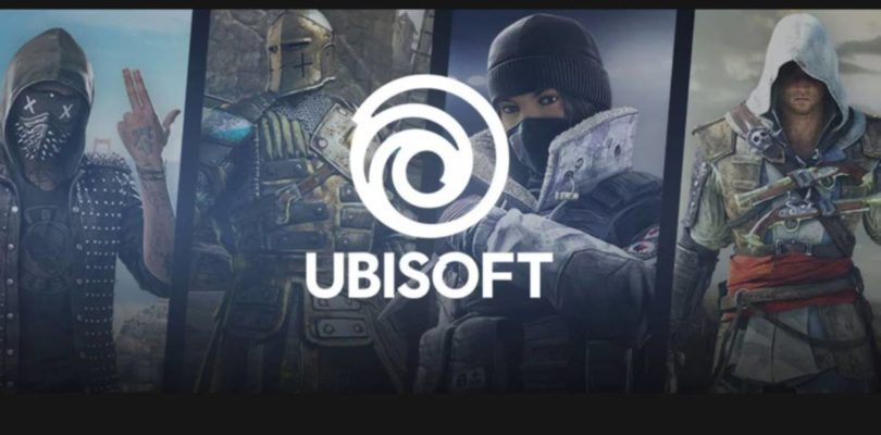 Ubisoft compra el desarrollador de juegos móviles Green Panda Games