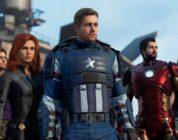 Gamescom 2019 – Ya podemos ver completo y a 4k el gameplay del prólogo de Marvel's Avengers