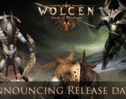 Wolcen anuncia la fecha y los contenidos para su lanzamiento