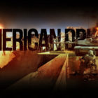 "Armored Warfare ""American Dream"" ya está disponible"