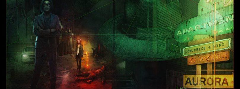 Vampire: The Masquerade – Bloodlines 2 nos desvela al Barón