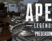 Los mejores equipos de Apex Legends se enfrentarán este fin de semana en Cracovia