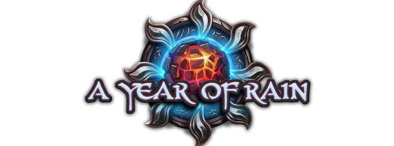 ¡Repartimos 200 claves beta para A Year of Rain!