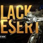 Ya está aquí el tráiler FINAL de Megan Fox para Black Desert Online PS4