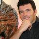 Casey Hudson afirma que BioWare sigue teniendo mucha gente trabajando en Anthem