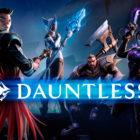 Dauntless cambiará la ciudad de Ramsgate y habla de sus mejoras para el apartado social