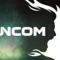 Tencent ofrece a Funcom 148 millones de dólares por la compañía