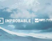 Improbable adquiere el estudio Midwinter Entertainment, que trabaja en el shooter de acción Scavengers