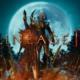 Detalles sobre Lineage 2M que llegará con un emulador para jugarlo en PC