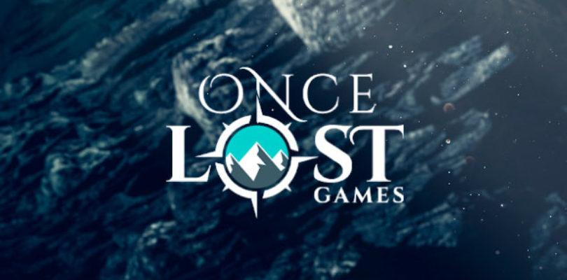 Antiguos desarrolladores de The Elder Scrolls crean un nuevo estudio y preparan un RPG de mundo abierto