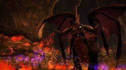 Onyxia ha sido derrotada por jugadores sin equipo en World of Warcraft: Classic