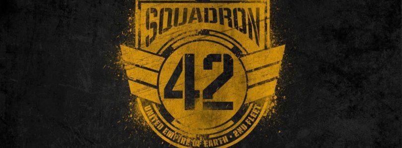Squadron 42, la campaña para un jugador de Star Citizen, retrasada hasta el tercer trimestre de 2020