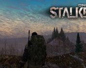 Stalker Online es un nuevo MMO post-apocalíptico inspirado en los clásicos Stalker