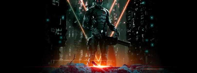 El shooter Warface planea una gran actualización para este octubre
