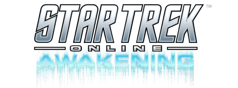 Star Trek Online: Awakening ha aterrizado en PlayStation 4 y Xbox One
