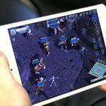 Albion Online mejorará su cliente para móviles