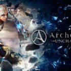 ArcheAge: Unchained anuncia un fin de semana gratuito