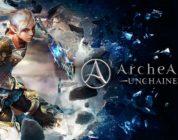 ArcheAge Unchained prepara un nuevo ArchePass que primero probará en el PTS y confirma más cajas de compensación