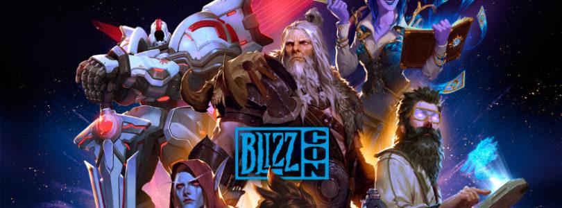 Rumor: Veremos un Overwatch 2 con PvE y PvP, Diablo 4 y un Diablo 2 Remasters en la Blizzcon