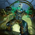 El golpe de Moxxi a Jackpot el Guapo, el primer DLC para Borderlands 3, se lanzará el 19 de diciembre