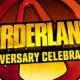 Borderlands celebra su décimo aniversario con 5 semanas de eventos en Borderlands 3