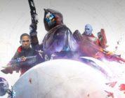Disfruta de las novedades de Destiny 2: Bastión de Sombras en NiceOne Barcelona