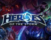 Heroes of the Storm añade a Alamuerte como enemigo