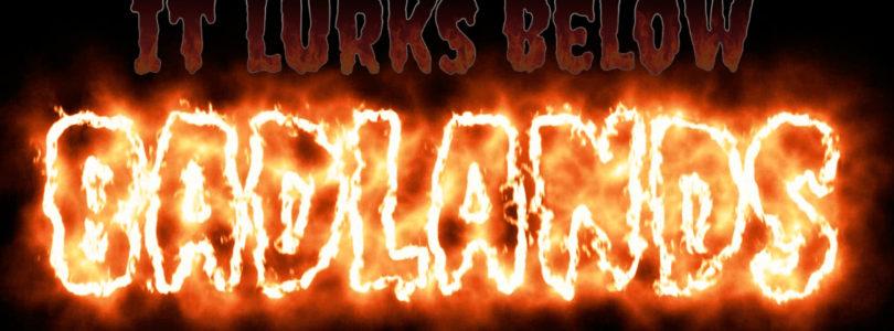 David Brevik lanza una gran actualización gratuita para su juego It Lurks Below