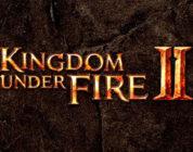El nuevo tráiler de Kingdom Under Fire 2 nos invita a comandar nuestras tropas