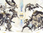 Riot Games prepara 5 nuevos juegos y una serie de animación del universo League of Legends