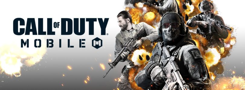 Call of Duty: Mobile supera los 35 millones de descargas para iOS y Android
