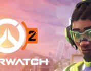 Fuentes apuntan que Overwatch 2 tendrá modo PvE,nuevo mapa, héroe y modo de juego