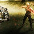 La Beta de Path of Exile 2 «definitivamente no llegará este año»