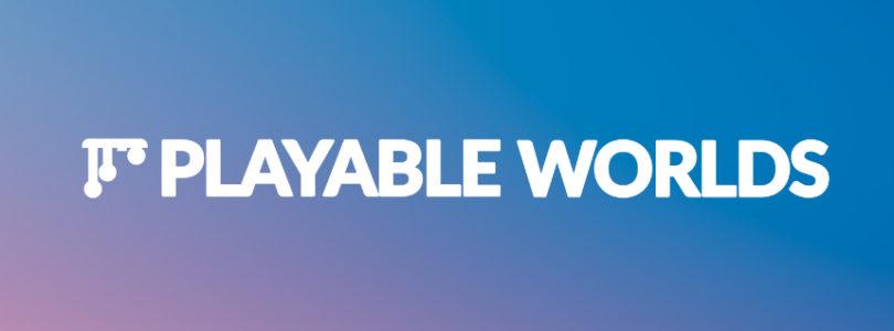 Playable Worlds consigue otros 10 millones en financiación para su nuevo MMO sandbox