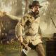 Red Dead Online ofrece recompensas legendarias por cazar a la familia Owlhoot