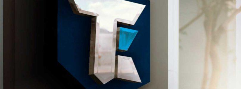 Antiguos desarrolladores de Arenanet consiguen 3,3 millones de dólares para un nuevo juego de móviles