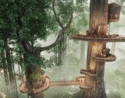 Nuevo DLC «Debaucheries of Derketo» y mazmorra gratuita para Conan Exiles