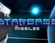 Starbase nos enseña los misiles en un nuevo vídeo