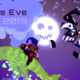 Trove lanza su evento de Halloween en PC y consolas