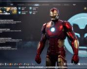El nuevo tráiler de Marvel's Avengers nos desvela detalles sobre las misiones, equipo y habilidades