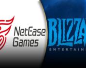 Blizzard gana una batalla legal por copyright de Overwatch en China