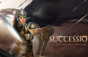 Black Desert Online presenta las habilidades Succession, una alternativa a los Awakenings